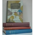 Сборник статей по истолковательному и назидательному чтению в 3-х тт.