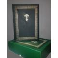 Библия на церковно-славянском языке