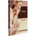 О детях. Священное Писание и церковный опыт