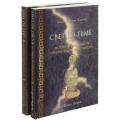 Свет во тьме. Исторические повести о первых годах христианства. В 2-х книгах